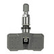1ATPM00001-Tire Pressure Monitor Sensor Assembly