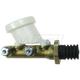 1ABMC00010-Brake Master Cylinder