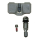 1ATPM00007-2005-06 Tire Pressure Monitor Sensor Assembly