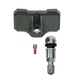 1ATPM00008-Tire Pressure Monitor Sensor Assembly