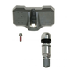 1ATPM00009-Tire Pressure Monitor Sensor Assembly
