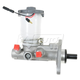 1ABMC00024-Honda Civic Civic Del Sol CRX Brake Master Cylinder with Reservoir
