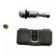 1ATPM00011-Lexus GX470 Toyota 4Runner Tire Pressure Monitor Sensor Assembly