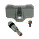 1ATPM00019-Tire Pressure Monitor Sensor Assembly