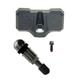 1ATPM00017-Tire Pressure Monitor Sensor Assembly