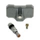 1ATPM00015-Tire Pressure Monitor Sensor Assembly
