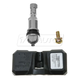 1ATPM00013-Tire Pressure Monitor Sensor Assembly