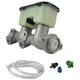 1ABMC00007-Brake Master Cylinder