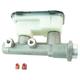 1ABMC00008-Brake Master Cylinder