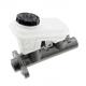 1ABMC00006-Brake Master Cylinder