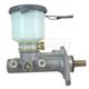 1ABMC00003-Brake Master Cylinder