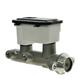 1ABMC00055-Brake Master Cylinder