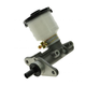 1ABMC00057-Honda Accord Prelude Brake Master Cylinder with Reservoir