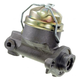 1ABMC00061-Brake Master Cylinder
