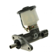 1ABMC00060-Brake Master Cylinder with Reservoir