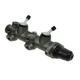 1ABMC00065-Volkswagen Brake Master Cylinder