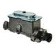 1ABMC00063-Brake Master Cylinder