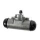 1ABMC00069-Wheel Brake Cylinder Rear
