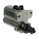 1ABMC00068-Brake Master Cylinder