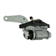 1ABMC00067-Datsun 240Z 260Z 280Z Wheel Brake Cylinder Rear Passenger Side