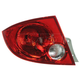 1ALTL00490-Tail Light Driver Side