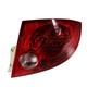1ALTL00491-Tail Light