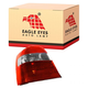 1ALTL00497-Toyota Highlander Tail Light Driver Side