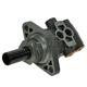 1ABMC00031-Toyota Echo Brake Master Cylinder
