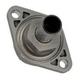 1ABMC00030-Scion xA Toyota Echo Brake Master Cylinder