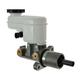 1ABMC00033-Brake Master Cylinder