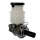 1ABMC00032-1992-97 Isuzu Trooper Brake Master Cylinder with Reservoir