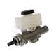 1ABMC00038-2003-04 Nissan Frontier Xterra Brake Master Cylinder with Reservoir