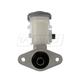 1ABMC00035-Honda Element Brake Master Cylinder with Reservoir