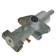 1ABMC00036-2006-09 Chrysler PT Cruiser Brake Master Cylinder