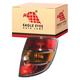 1ALTL00481-2003-08 Pontiac Vibe Tail Light