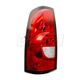 1ALTL00484-Chevy Tail Light Driver Side