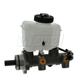 1ABMC00040-Kia Sephia Spectra Brake Master Cylinder