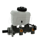 1ABMC00040-Kia Sephia Spectra Brake Master Cylinder with Reservoir
