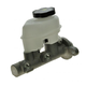 1ABMC00049-Brake Master Cylinder with Reservoir