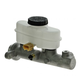 1ABMC00048-Brake Master Cylinder with Reservoir