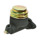 1ABMC00045-Brake Master Cylinder (1