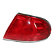 1ALTL00475-2001-05 Buick LeSabre Tail Light Passenger Side