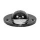 1ALLP00007-Dodge License Plate Light Lens