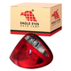1ALTL00318-2004-07 Tail Light