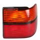 1ALTL00302-Volkswagen Jetta Tail Light Passenger Side