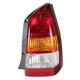 1ALTL00342-2001-04 Mazda Tribute Tail Light