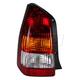 1ALTL00341-2001-04 Mazda Tribute Tail Light