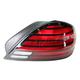 1ALTL00340-1999-05 Pontiac Grand Am Tail Light