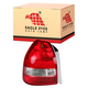 1ALTL00325-1999-00 Honda Civic Tail Light