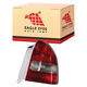 1ALTL00326-1999-00 Honda Civic Tail Light